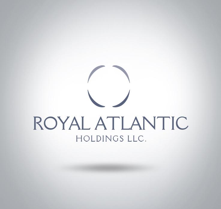 Royal Atlantic Holdings LLC.