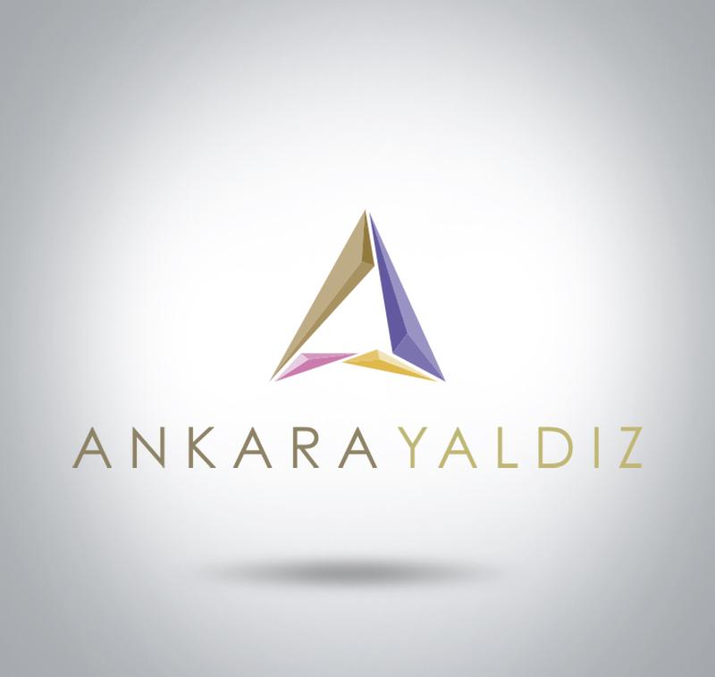 Ankara Yaldız