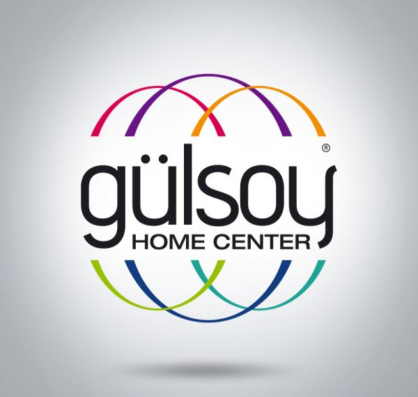 Gülsoy HomeCenter