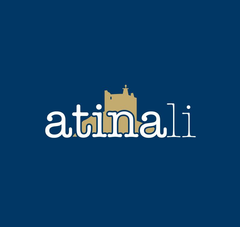 Atinali Dergisi