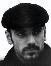 Zeki Kandemir