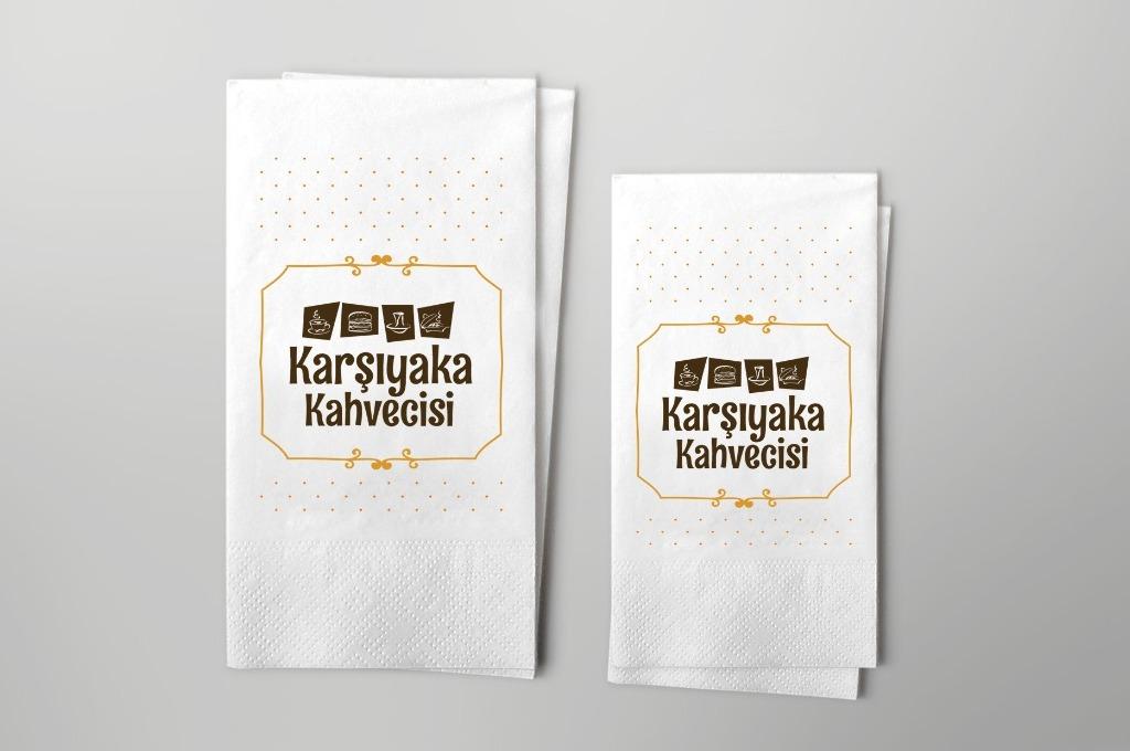 Karşıyaka Kahvecisi