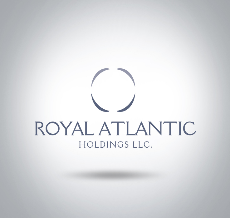 Royal Atlantic Holdings LLC.