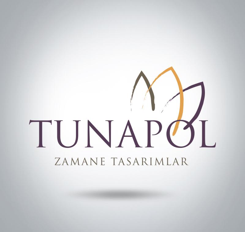 Tunapol