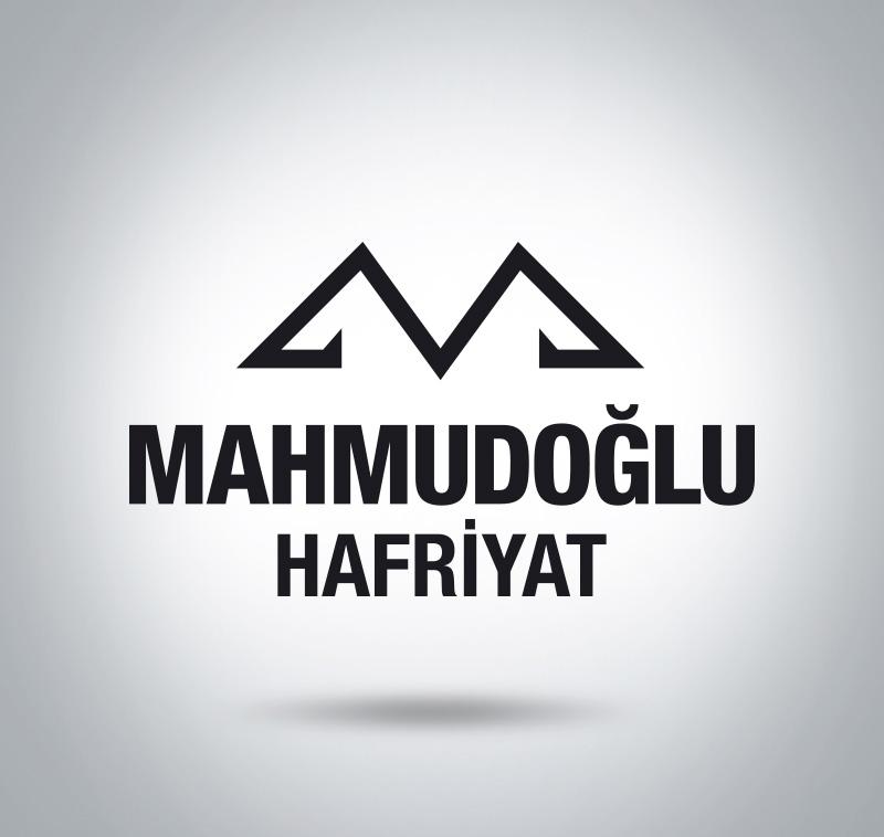 Mahmudoğlu Hafriyat