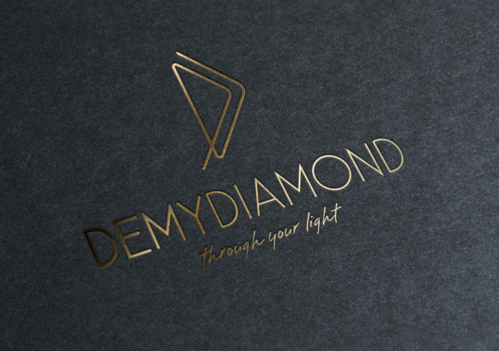 Demy Diamond