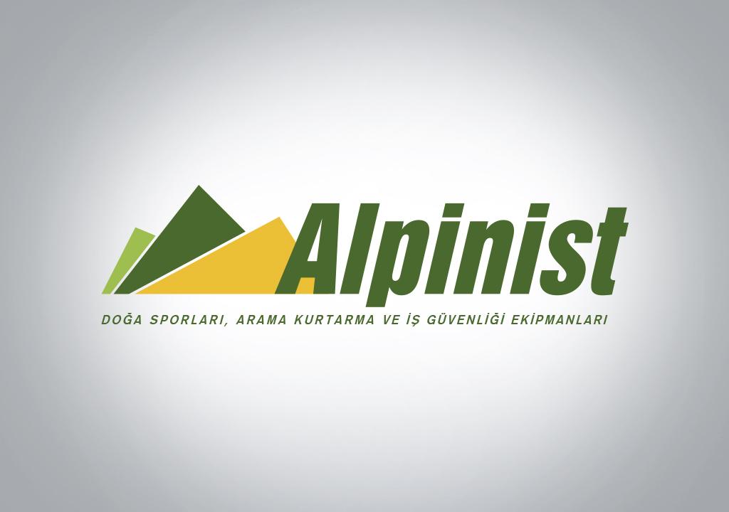 Alpinist Doğa Sporu Ekipmanları