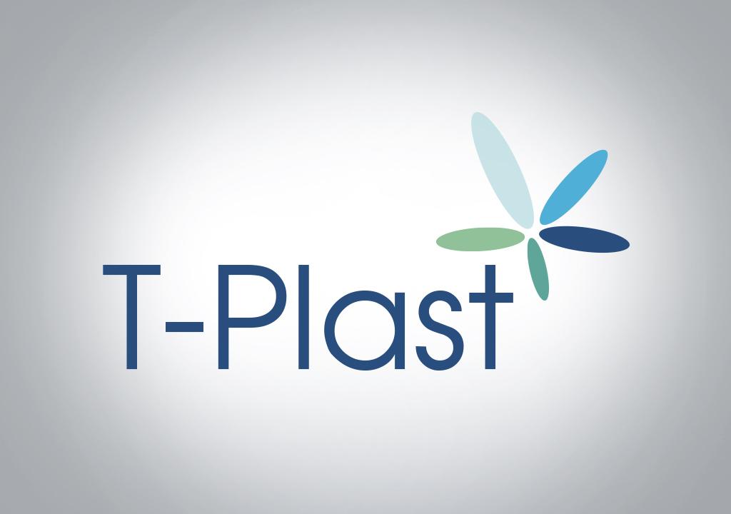T-Plast Tıbbi Cihazlar