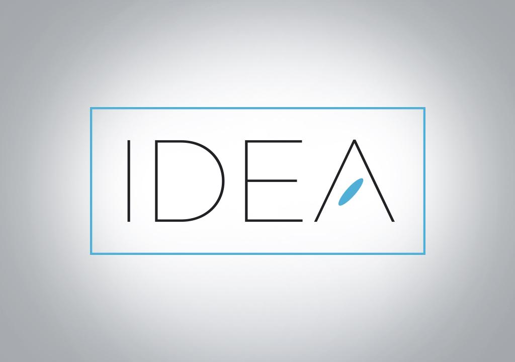 Idea Tıbbi Cihazlar